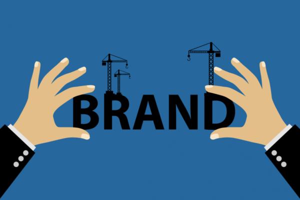 22 мая онлайн-семинар «Как личный бренд помогает в бизнесе»