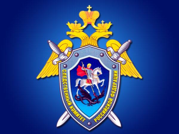 Рабочая поездка Александра Бастрыкина в Санкт-Петербург