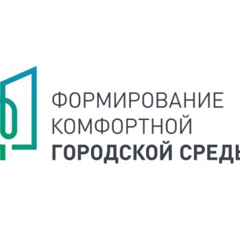 Команда волонтеров помогает петербуржцам принять участие в электронном голосовании за объекты благоустройства Петербурга