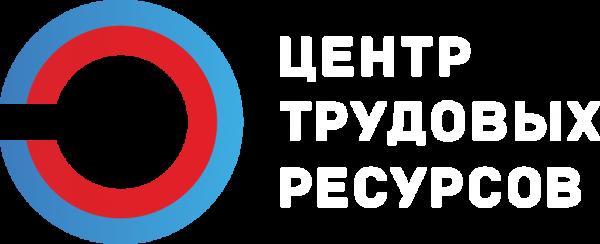 logo-HR-1-1024x416 (2)