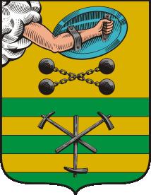 Petrozavodsk_(Karelia)