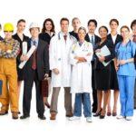 Приём заявок о потребности в привлечении иностранных работников в 2017 году