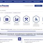 Портал «Работа в России»