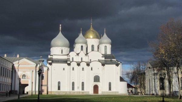11 мая в Великом Новгороде состоится ярмарка вакантных рабочих мест
