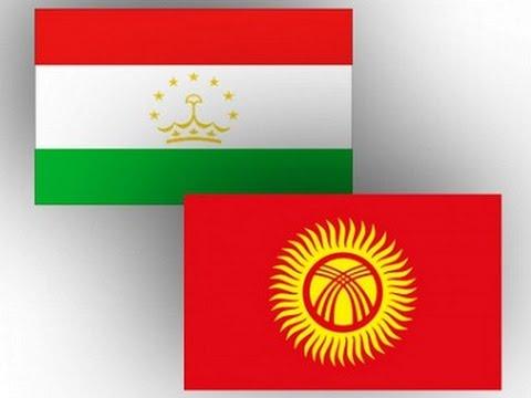 Деловой визит директора СПб ГАУ ЦТР в Таджикистан и Киргизскую Республику