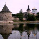 27 апреля в Пскове состоится ярмарка вакантных рабочих мест