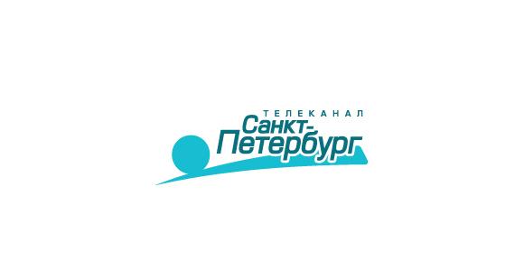 Интервью с директором Санкт-Петербургского государственного автономного учреждения «Центр трудовых ресурсов»