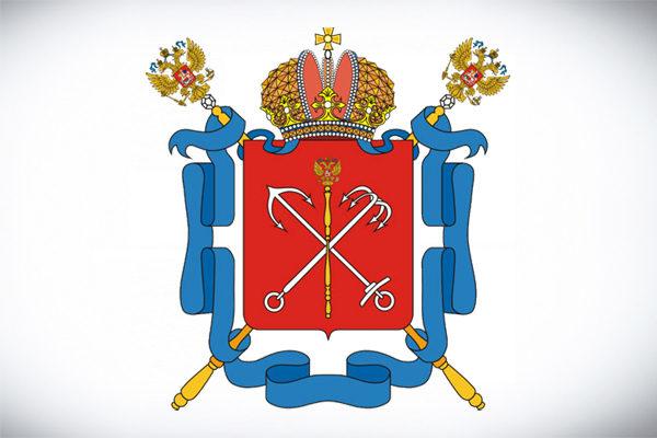 25 июля 2017 года в Смольном состоялось заседание Правительства Санкт-Петербурга