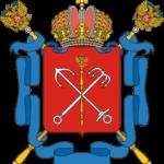 19 декабря 2017 года на заседании правительства Санкт-Петербурга губернатор Георгий Сергеевич Полтавченко вручил государственные награды