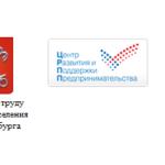 15 марта 2018 года состоится семинар для работодателей на тему «Актуальные вопросы миграционного законодательства Российской Федерации. Внутренняя и внешняя трудовая миграция» в формате скайп-конференции
