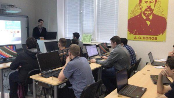 17, 18, 25 апреля 2018 года СПб ГАУ ЦТР совместно с Центром прототипирования, Технопарка Санкт-Петербурга (Бизнес инкубатор Ингрия) проводит инженерный хакатон EnHack для учащихся профессиональных образовательных учреждений.