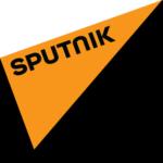 «Трудовая Евразия» разобралась с жалобами мигрантов на работодателя