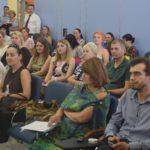 27 июля 2018 года на площадке СПб ГАУ «Центр трудовых ресурсов» состоялся семинар для работодателей «День трудовой миграции в СПб ГАУ ЦТР»