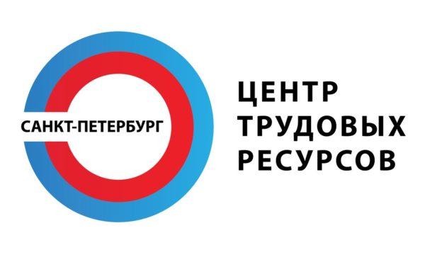 Как устроен организованный набор мигрантов в Санкт-Петербурге