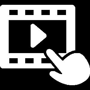 Видео Центр трудовых ресурсов