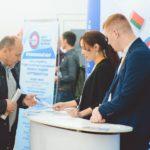 Центр трудовых ресурсов на Ярмарке-выставке «Малый бизнес и предпринимательство»