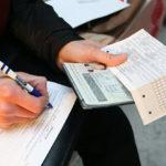 При определении потребности в иностранной рабочей силе будут учитываться заявки работодателей и заказчиков работ (услуг)